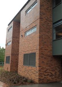 AME100 - Barker College